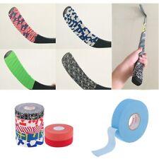 Hockey Tape, Für Schläger / Schaft / Schläger, 1 '' Breite