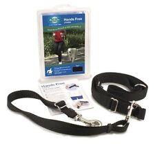 PetSafe Hands Free Dog LEASH Durable Nylon Jogging Hiking