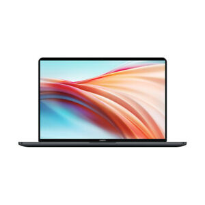 New Xiaomi Mi Notebook Pro X 15 Laptop 15.6 inch RTX 3050 Ti 3.5K E4 OLED Screen