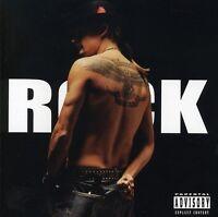 Kid Rock - Kid Rock [New CD] Explicit