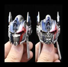 OP-HD: Comicave 1/22 Transformers 5 Optimus Prime Head w/ removable mask