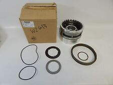 New OEM 1998-2006 Audi Volkswagen VW Automatic Transmission Clutch Plate 5 Speed
