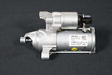 -> Audi A6 4G 2.0L TDI 190PS Dieselmotor Anlasser starter 04L911021B X (1.465KM)