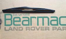 Bearmach Freelander 1,Discovery 2 Rear Windscreen Wiper Blade DKC100890 DKC10089
