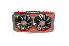 Powercolor Radeon RX 580 8GB Red Devil Golden Sample | Fast Ship, Cleaned, Te...