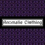 anomalie_clothing_australia