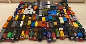 Tomy Thomas & Friends Trackmaster/Revolution⭐️Battery Powered⭐️Choose your train