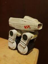 MTV-7 Vintage Star Wars Kenner Toy Vehicle 1981