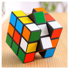 3x3x3 Speed Magic Cube Classic Gift Speed Professional Rubik's Cube