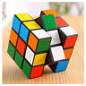 3x3x3 Magic Cube Ultra-smooth Professional Speed Cube Twist Puzzles Rubiks Toy