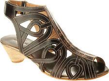Spring Step Women's Gladiator Sandals and Flip Flops