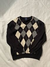 Harbor Bay Size 1XL Pullover Sweater Length 30""