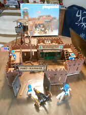 Playmobil vintage rare Pirate /& arme pour figurine navire//BATAILLE//Island