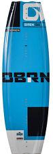O'Brien Siren Femmes'Bateau Wakeboard 135, Débutant à Intermédiaire. 63265