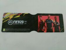 Fifa 20 Card Wallet (PS4 & Xbox One) Official EA Merchandise