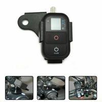 GoPro Remote Control Mirror Bracket for BMW R1200GS ADV F800GS R NINE T 2017