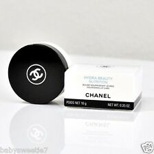 CHANEL Hydra Beauty Nutrition Nourishing Lip Care 10g