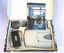 New Original Nokia 32 PBX GSM Connectivity Terminal Premicell FURTHER REDUCTION