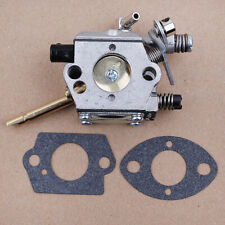 Kit Del Carburador para Stihl FS160 FS220 FS280 FR220 Podadora Desbrozadora Junta Carburador