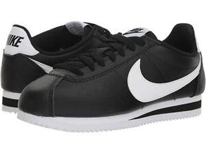satélite inyectar Demonio  Las mejores ofertas en Zapatillas deportivas Blanco Nike Nike Cortez para  Mujeres | eBay