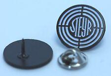 STEYR PIN (PW 272 )