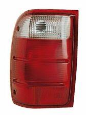 01-05 Ford Ranger LEFT Tail Light Assembly FR322-U000L Eagle Eyes Brand NEW