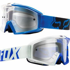Lunettes bleu Fox pour véhicule