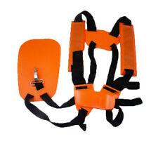 Shoulder Strap Harness For Stihl Husqvarna Homelite Echo Shindaiwa Robin Dolmar