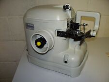 Taurus 600 Industrial fur sewing  machine  with  servo motor,LAST ONE