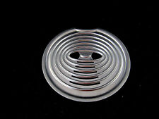 Philips Senseo Coffee Maker Replacement Parts Metal Drip Tray HD 7810