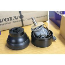 VOLVO PENTA REGLAGE VOLANT 21581323 STEERING WHEEL ADJUSTOR