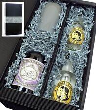 Monkey 47 0,5l 47% Gin - Set mit Becher und Tonic in Geschenkkarton