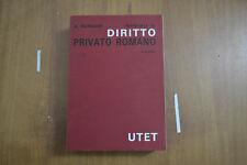 A.Burdese Manuale di diritto privato romano UTET