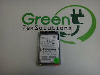 "EMC 005049804 600GB 10K RPM SAS 6Gb 2.5"" Hard Drive w/ Tray"
