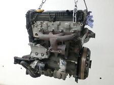 Motor für Alfa Romeo 147 00-05 JTD 1,9 85KW 937A2.000