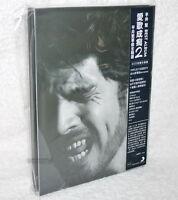 Ken Hirai Singles Best Collection Uta Baka 2 Taiwan 4-CD (digipak)