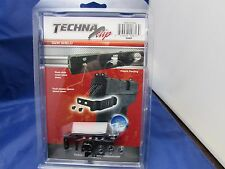 Techna Belt Clip for Smith & Wesson Shield 9mm or 40 S&W  SHIELD CLIP Right Hand