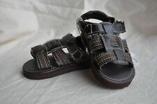 Toddler sandals size 6, Koala Kids brand