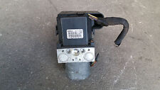 Mercedes ABS Pump ECU Control Unit 0265950094 A 0004466689