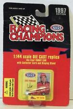 RACING CHAMPIONS CRUZ PEDREGON MCDONALDS DRAGSTER 1:144 NHRA 1997 rca