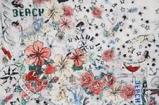 Accessoires multicolores Gucci pour femme