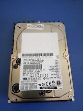 "MAN3184MP DELL 8H275 FUJITSU 18.4GB 3.5"" 68-Pin SCSI HDD CA05904-B76500DP A1-21"