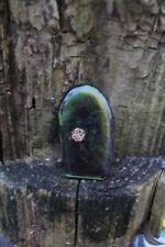 Glass Fairies Garden Statues & Lawn Ornaments