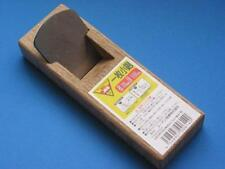 Japanese Kanna 38mm Wood Block Plane Carpenter Tool Japan Import Free shipping