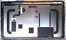 New listing Apple iMac 27-inch 5K Lcd Lm270Qq1-Sda* Pn: 661-00200 (Used)