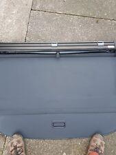 Audi A4 B6 model parcel shelf. 8E9 863 553 94H