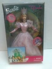 Barbie Doll As Glinda The Good WitchI In The Wizard Of Oz 1999 25813