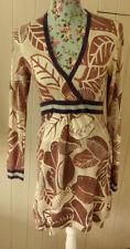 Mini Boden Long Sleeve Casual Dresses for Women