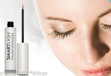 $125 Sealed! FRESH! SMARTLASH Eyelash Brow Enhancer iQ Derma Smart FX