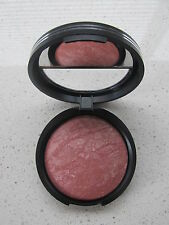 Laura Geller Blush n Brighten - PINK GRAPEFRUIT  - Blusher   9 G   NEW